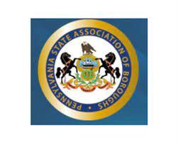 Pennsylvania association of boroughs