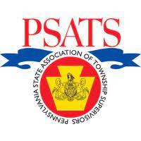 Pennsylvania association of township supervisors